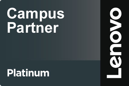 Lenovo BP Campus Partner Platinum