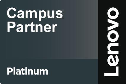 Lenovo BP Campus Partner Platinum