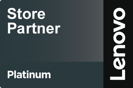 Lenovo BP Store Partner Platinum