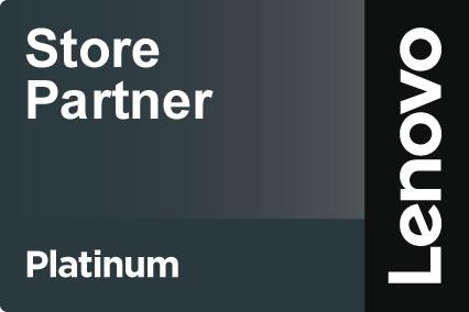 Lenovo BP Store Partner Platinum