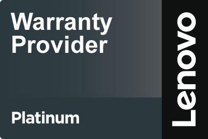 Lenovo BP Warranty Provider Platinum