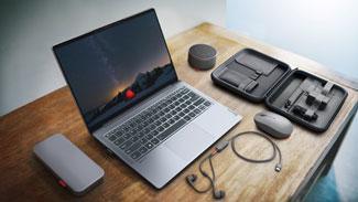 Lenovo DaaS Mehr für Ihr Geld