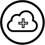 Lenovo DaaS Cloudbasierte Wiederherstellung