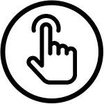 Lenovo Daas Icon Zero Touch