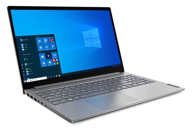 Lenovo ThinkBook15