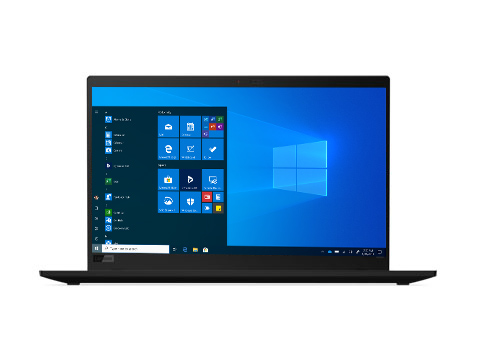 Lenovo ThinkPad X1 Carbon mit Windows 10