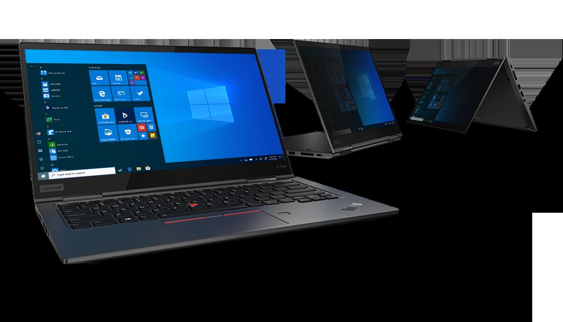 ThinkPad X1 Serie
