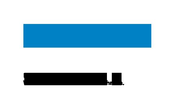 Windows10 Logo+ Claim
