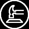 icon_Robust-und-zuverlaessig