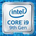 Intel® Core™ i9 H-Serie Prozessor der 9.Generation