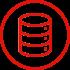 BitLocker Laufwerks-Verschlüsselung