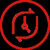 Online-Daten-Backup (OLDB)