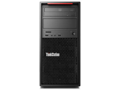 ThinkStation P520c
