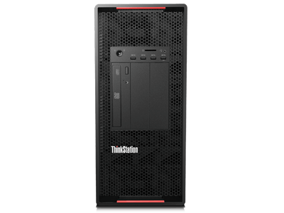 ThinkStation P920 Tower