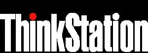 ThinkStation Logo